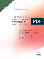 Fusionbanking Cms Swo