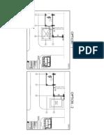 Water Tank PDF Options