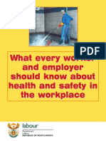 Useful Document - OHS - What every worker should know.pdf