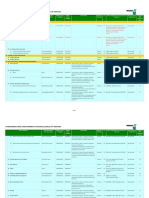 SWECs External 17072012-SERVICES.pdf