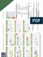 CALENDARIO ESCOLAR PROVINCIAL DE CIUDAD REAL CURSO 16_17.pdf