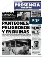 PDF Presencia 27102017