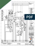 [Secl r0 Hv CD Tbb 0001_rev_1][Gis Substation Hvac Control Diagram]