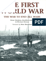 (Essential Histories special 002) Peter Simkins, Geoffrey Jukes, Michael Hickey, Hew Strachan-The First World War_ The War to End All Wars-Osprey Publishing (2003).pdf