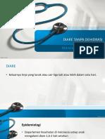 Slide Diare