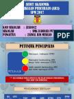 SMK-BANDAR-PUTRA-AUDIT-AKADEMIK-AR3-SPM-2017(EDIT)_ (1).pptx