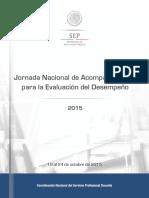Jornada_Acompanamiento_Desempeno16102015.pdf