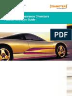 26-1382_Automotive_Surfaces_Product_Selection_Guide (1).pdf