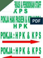PLANG NAMA POKJA.docx