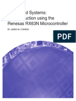 ES RX63N Reprint Soft Proof 2013-09-30