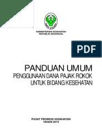 Buku Panduan Penggunaan Pajak Rokok.pdf