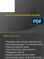 pengantar_makro1_tambahan materi .pptx