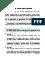 Inisiasi3 Sistem Keuangan Dalam Perekonomian