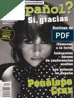 Polacos en españa.pdf