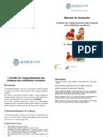 Manual de Formacao_comportamento