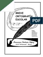284087887-Breve-Ortografia-Escolar.pdf