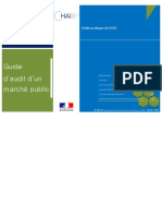 Guide Marche-public v1-1 Janvier2016