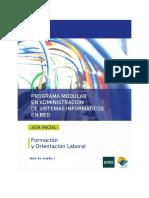 FOL GuiaParteI 26096805