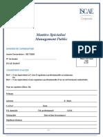 Dossier DInscription MMP 2017 2018 1