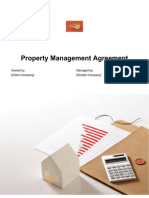 Property+Management+Agreement
