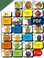 Frutas 1 (Jogo)