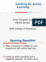 activelearning.ppt