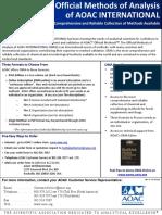 AOAC_OMA_flyer.pdf