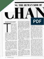 managing_Change article.pdf
