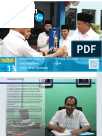 Limpapeh Issue 13 HQ