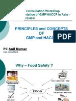 3.-GMP-HACCP-June-2014-R1 (1)