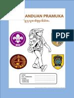 291620338-Buku-Panduan-Pramuka-Lengkap.pdf