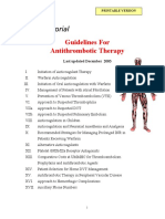 anticoag_guidelines.pdf