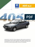 Peugeot 405 Cataloge.pdf