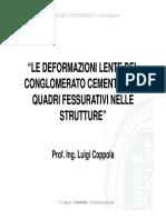 37489-Lezione 5 - Le deformazioni lente del conglomerato.pdf