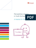 Recognising Learning in Youth Exchanges- A hands on Toolkit-2.pdf