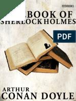 arthur+conan+doyle+-+the+casebook+of+sherlock+holmes