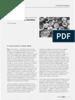 19941-31647-1-PB.pdf