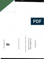 4-michaud-e-la-estc3a9tica-nazi-un-arte-de-la-eternidad.pdf