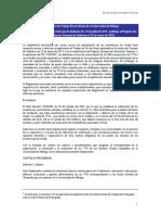 Reglamento TFG UMA_2017