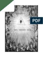Oraciones Para Invocar Al Mundos Espiritual de La Luz.pdf