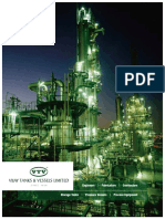 Brochure Vessel.pdf