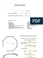 Constructie_foisor.pdf