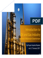introductiontooilgasindustry-160106234342