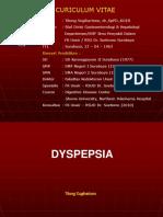Dyspepsia UHT 2017 - OK