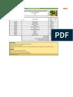 Menu - Fichas Tecnicas_CCR1619.pdf