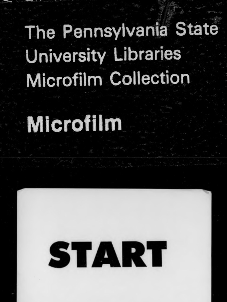 the tobacco world vol 23 1903 microform cigar