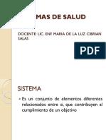 SISTEMAS_DE_SALUD.ppt