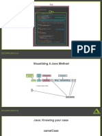 Visualizing-Java.pdf