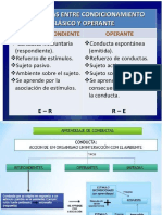 Resumen AEC