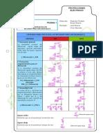 COMO-PROTEGER-A-LOS-INTERRUPTORES-DIFERENCIALES.pdf